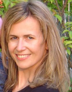 Chiara Gallo