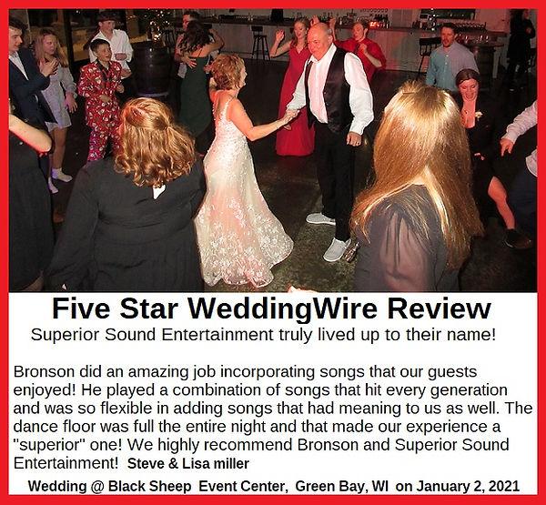 Miller wedding 1.2 (14).JPG