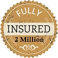 artenders-fully-insured.png