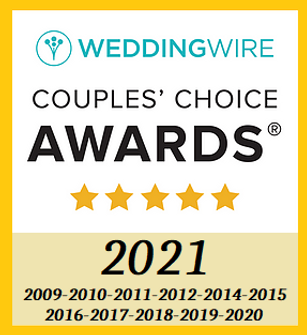 wedding-wire-couples-choice-2020-1.png