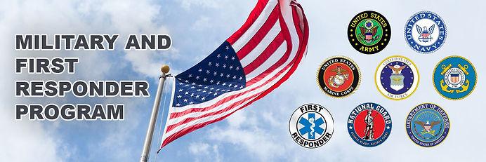 Military-and-first-responder-program.jpg