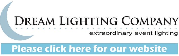 DreamLighting.Logo_.EPS_.png