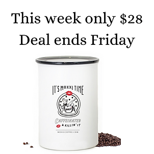 This week only $28 Deal ends Friday.png