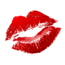 lips-smooch.png