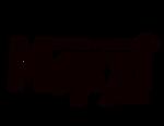Moxxi-logo-black.png