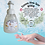 Thumbnail: Foaming Hand Soap -Choose From 3 Fragrances