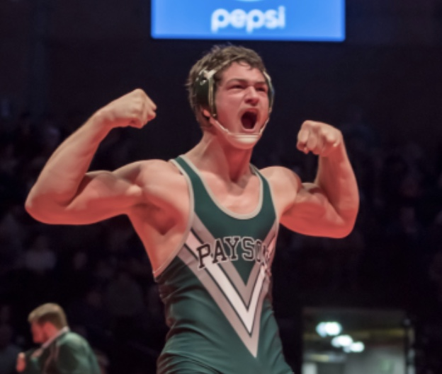 Payson Wrestling