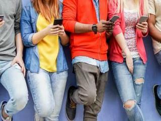 Mais Felicidade, Menos Smartphone? (2 de 2)