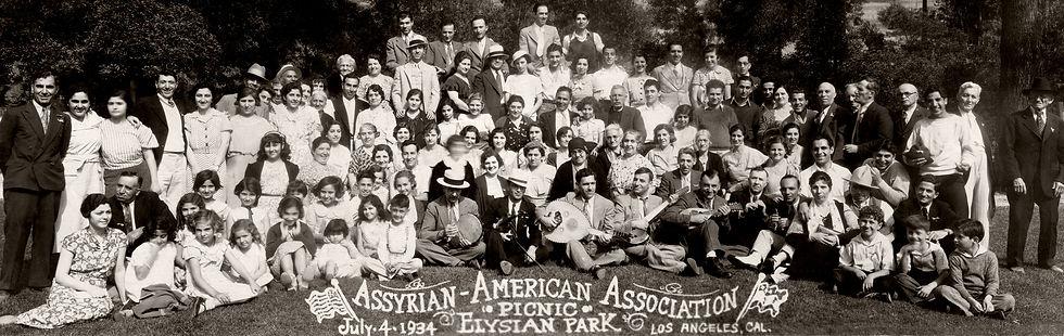 AAA ElysianPark 1934.jpg