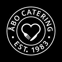 åbo_catering_logo_black_rgb_72ppi.png