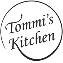 Tommi's logo.png