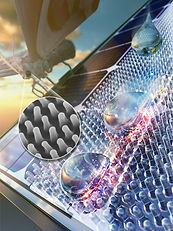 Nano Energy 2019 (2).jpg