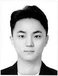 한현석_졸업.png