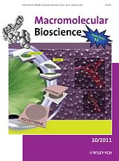 Cha_et_al-2011-Macromolecular_Bioscience