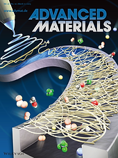 Park_et_al-2015-Advanced_Materials (1).p
