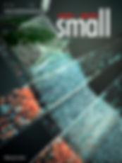 small 표지논문.jpg