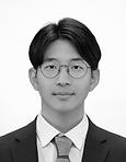 김형우_졸업.png