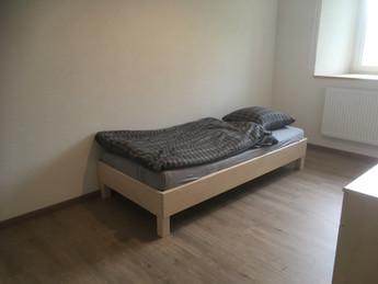 Chambre_à_coucher_5_-_Copie.jpg