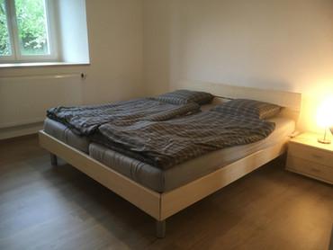 Chambre_à_coucher_-_Copie.jpg