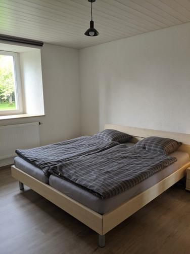 Chambre_à_coucher_x_-_Copie.jpg
