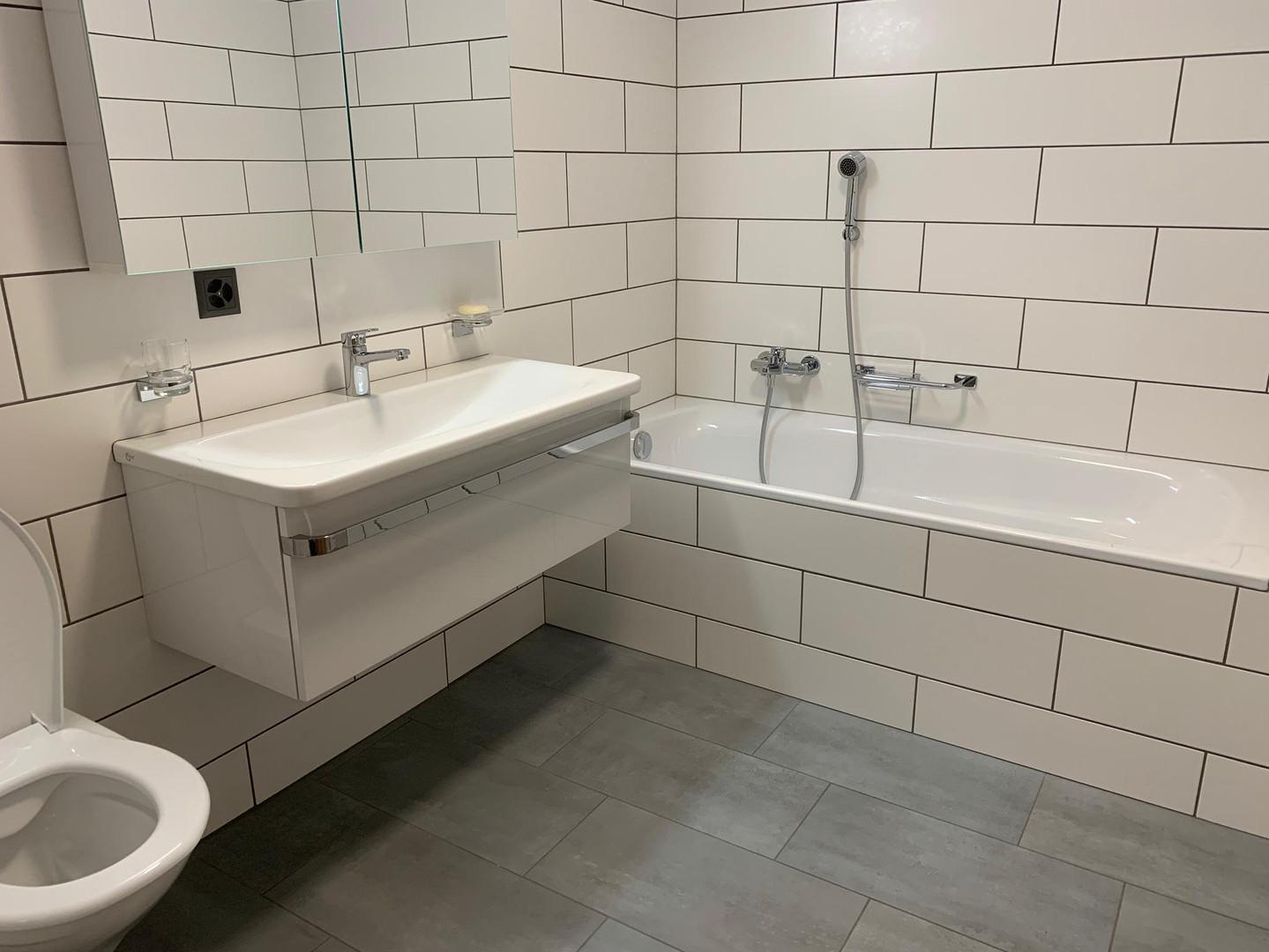 Salle de bain 2 nr 2.jpg