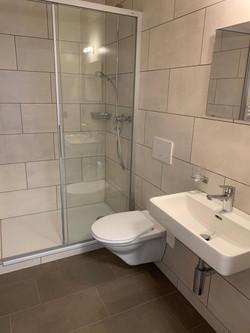 Salle de bain 1 nr 1