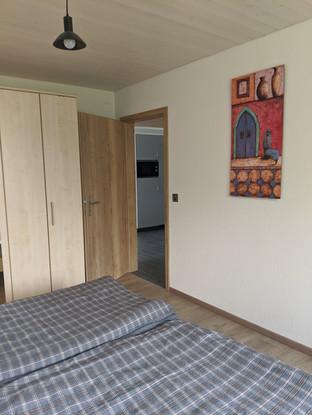 Chambre_à_coucher_x2_-_Copie.jpg