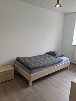 Chambre_à_coucher_x1_-_Copie