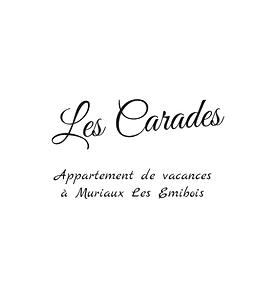 LOGO Les Carades Les Emibois.png