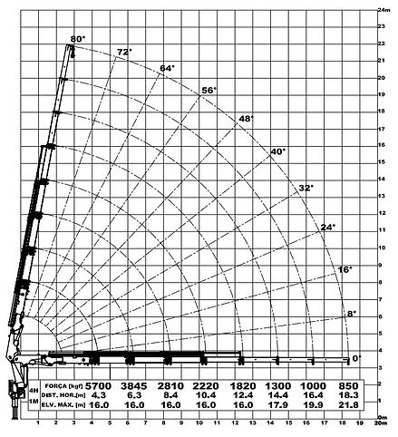 CURVA-AGE25 (1).png