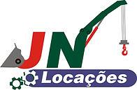 Logo JN Locacao.jpg