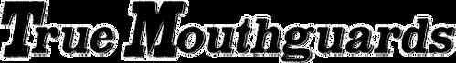 TMG-logo-v3.png