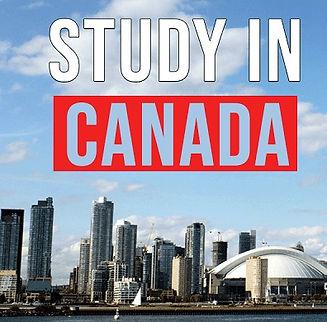 study-in-canada_edited.jpg
