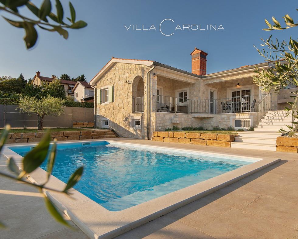 VillaCarolina01.jpg