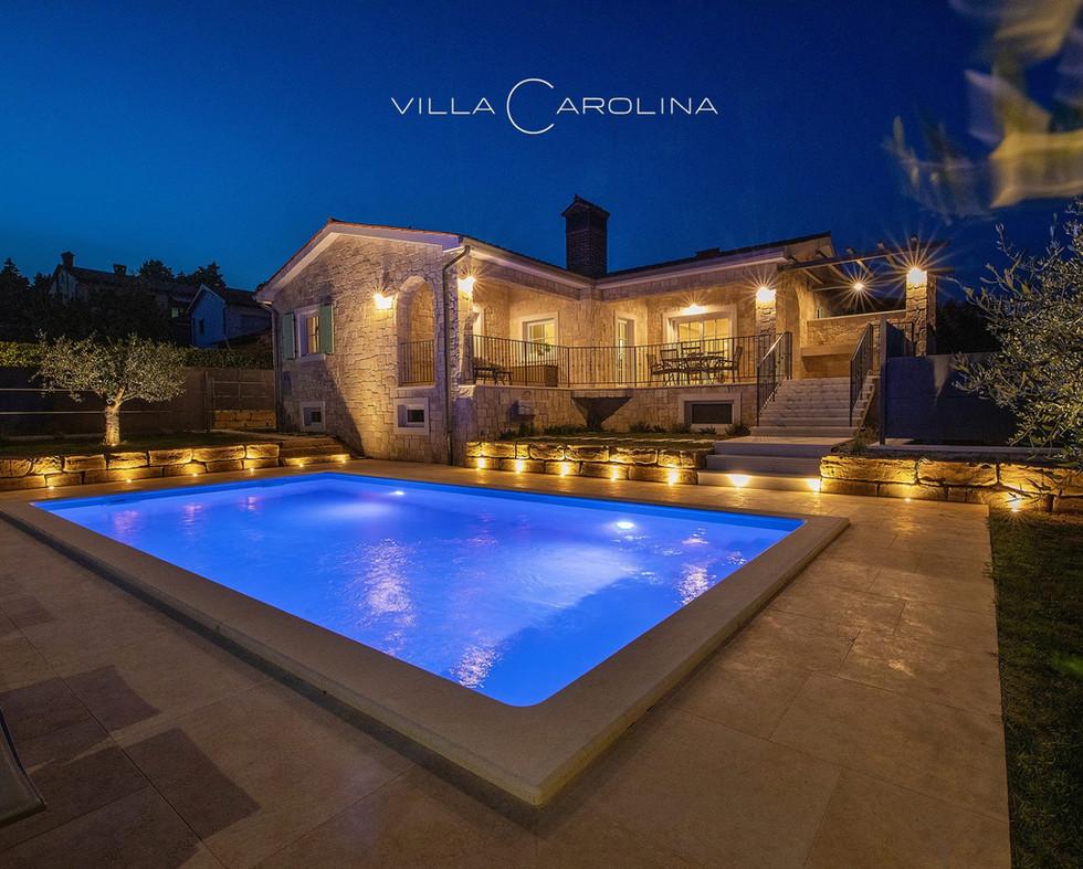 VillaCarolina20.jpg