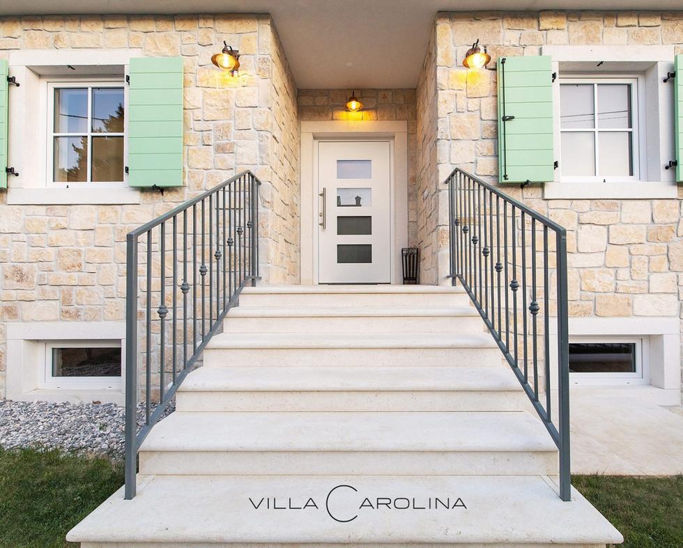 VillaCarolina15.jpg