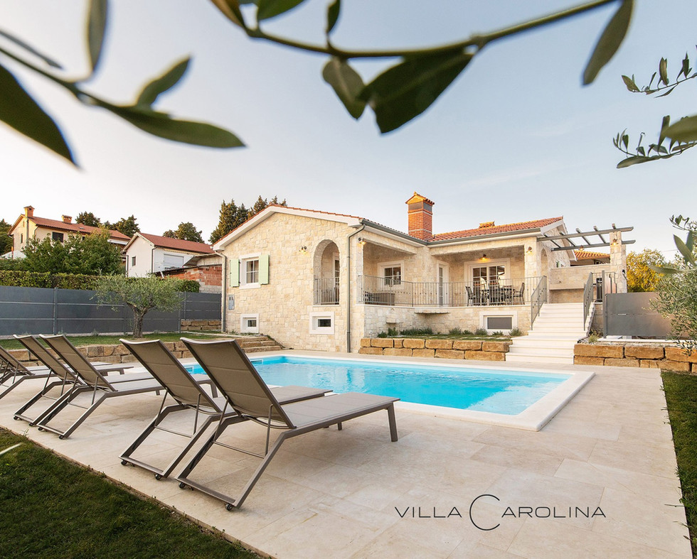 VillaCarolina16.jpg