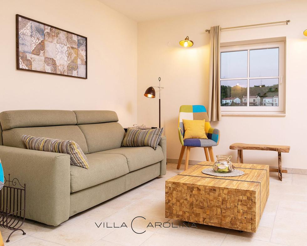 VillaCarolina14.jpg