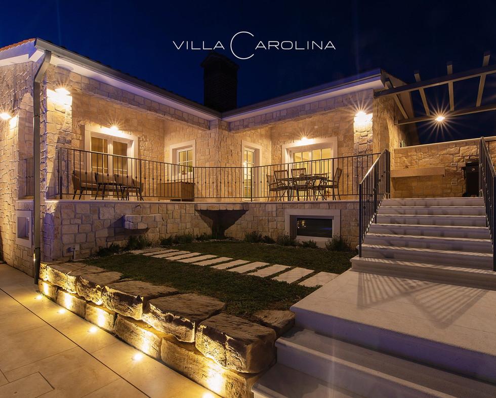 VillaCarolina21.jpg