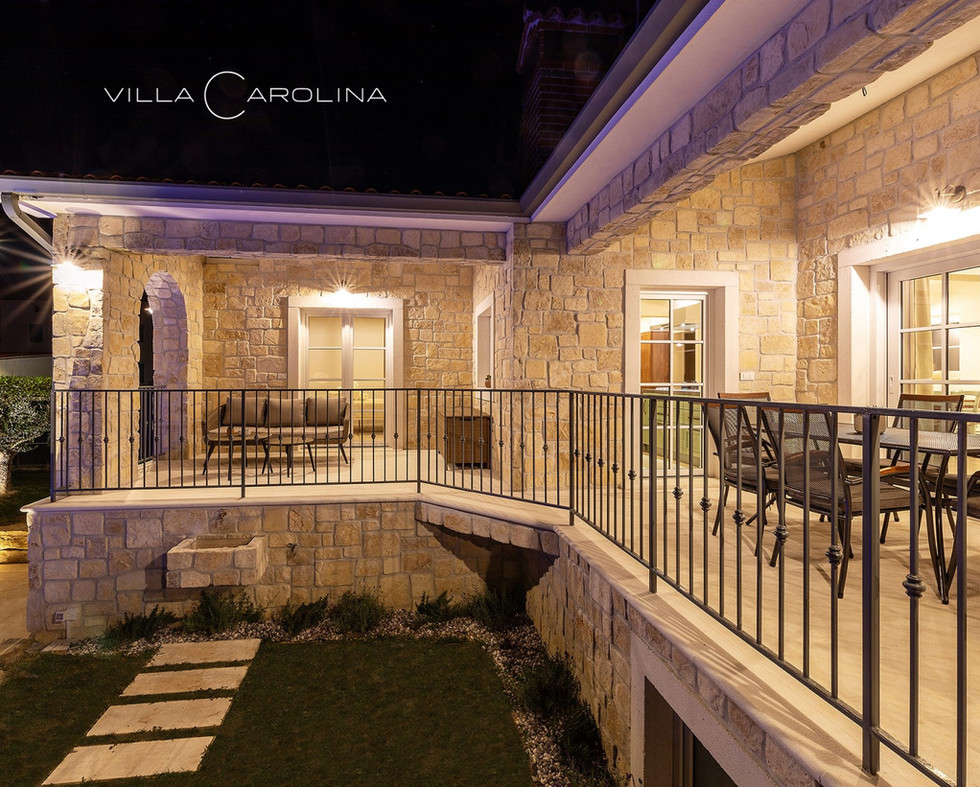 VillaCarolina19.jpg