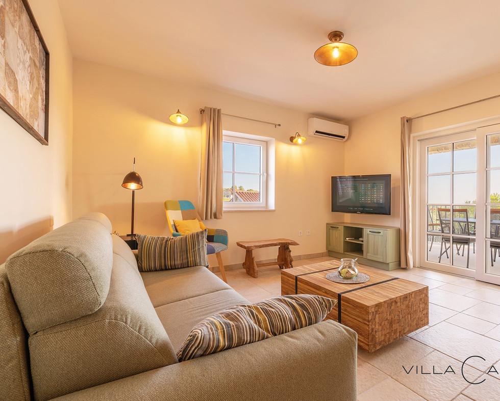 VillaCarolina04.jpg