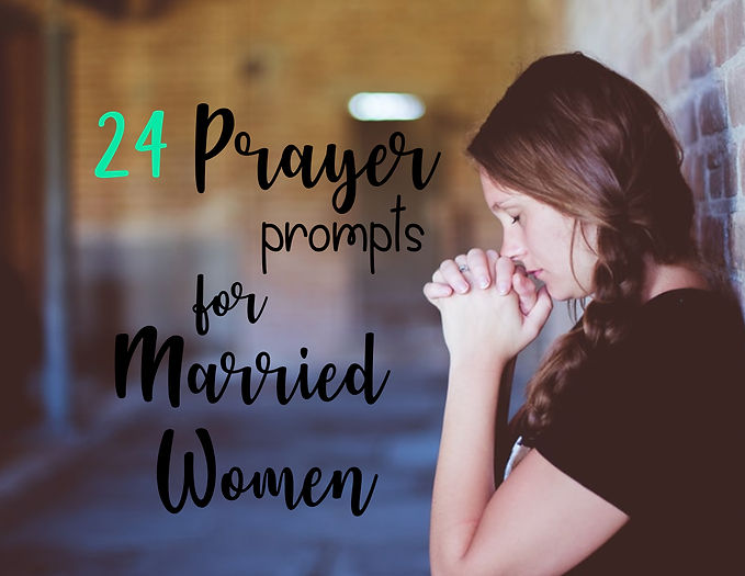 24 prayers 4 married women.jpg