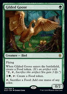 Gilded_Goose.jpg