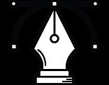 pen-tool-2.png