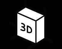3d-box 2.png