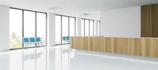 corner-clean-modern-hospital-corridor-26