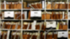 stock-photo-office-shelves-full-of-files