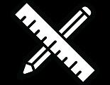 ruler-pencil 2.png