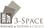 Logo White With Tagline.png