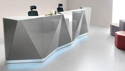 alpa-alp15-reception-desk-aluminum-bf7_e